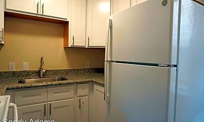 Kitchen, 844 Maryann Dr, 1