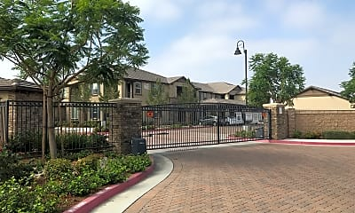 Cedar Glen Apartments Homes, 0