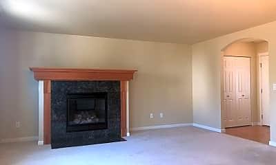 Living Room, 13217 SE 226th St, 1