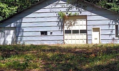Building, 12021 Geyer Springs Rd, 0