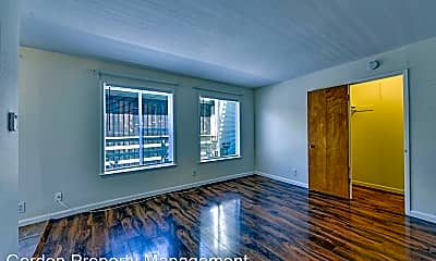 Living Room, 444 Valley St, 0