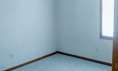 Bedroom, 227 W Wood St, 2