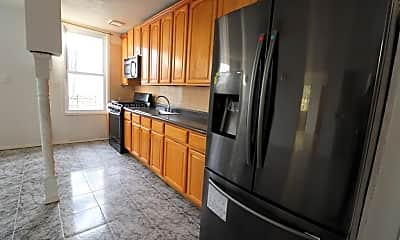 Kitchen, 8737 16th Ave, 0