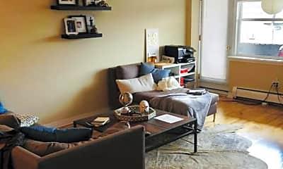 Living Room, 3150 Excelsior Blvd,, 1