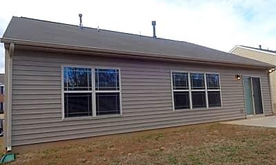 Building, 505 Millervale Road, 2