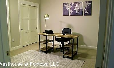 Dining Room, 11127 N. Weston Drive, 2