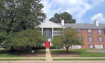 Williamsburg Suites & Garden Apartments, 0