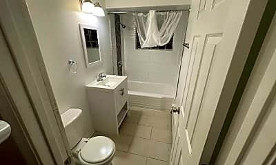 Bathroom, 14113 S Tracy Ave, 1