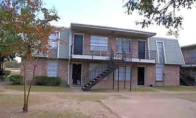 Summerfield Apartments, 0