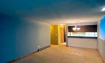Living Room, 9302 Redmond-Woodinville Rd NE - #A101, 1