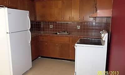 Kitchen, 378 Eggers Dr, 1