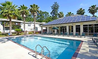 Pool, Villa Dylano, 0