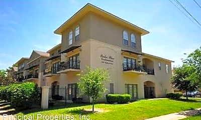 Building, 4230 Highland Rd, 0