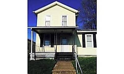 Building, 1014 Erie St S, 2