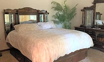Bedroom, 6309 Jack Hill Dr, 1