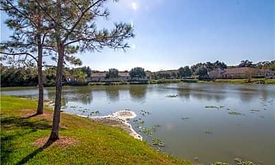 215 Lake Brook Cir 205, 2