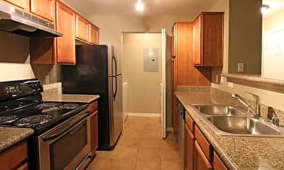 Kitchen, Madison at Green Valley, 0