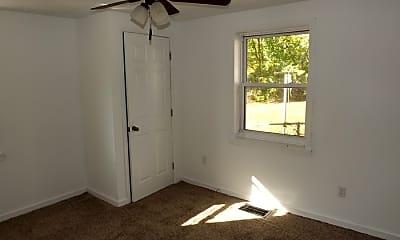 Bedroom, 410 Gideon Road, 2