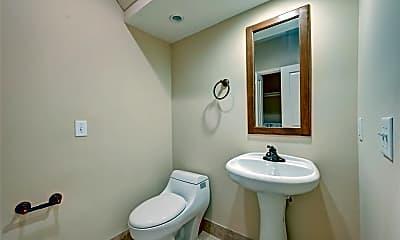 Bathroom, 2203 Dorrington St 204, 2