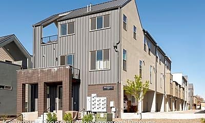 Building, 3060 Wilson Ct, 1