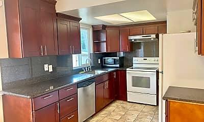 Kitchen, 12610 95th Pl NE, 1