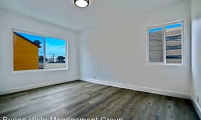 Bedroom, 5976 Guthrie Ave, 1