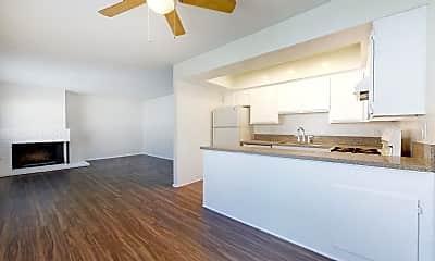 Kitchen, 349 Virginia St, 0