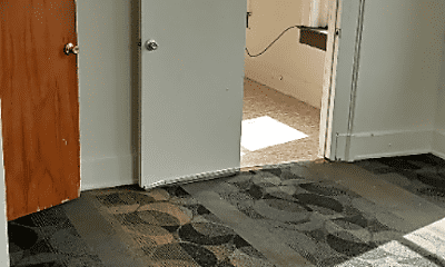 Bedroom, 2801 W McMicken Ave, 1