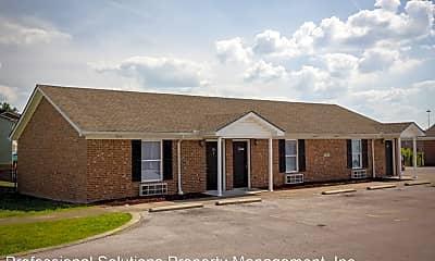 Building, 148 S Killarney Ln, 0
