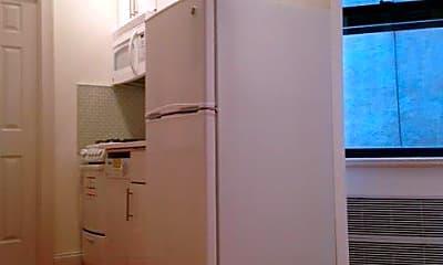 Kitchen, 172 Mulberry St, 0