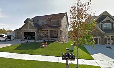 15605 56th Ave N, 2