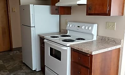 Kitchen, 301 30th Ave N, 0
