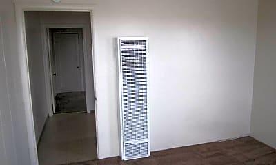 Bedroom, 650 Laine St, 1
