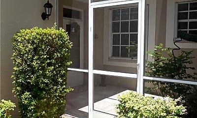 Building, 23176 Grassy Pine Dr, 1
