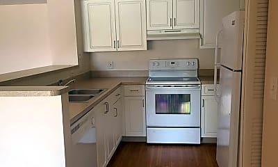 Kitchen, 3641 SW Coquina Cove Way, 2