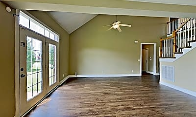 Living Room, 6953 Citation Lane, 1