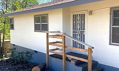 Building, 6326 Hansley Dr, 0