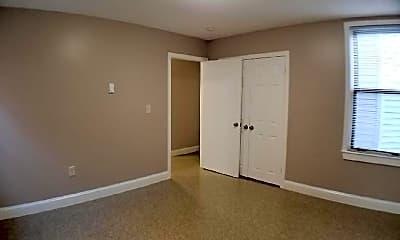Bedroom, 3 Torrey St, 2