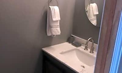 Bathroom, 2302 Wesmere Lakes Dr, 1