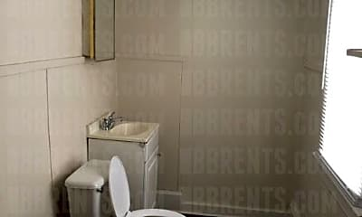Bathroom, 1041 Fairview Ave, 2