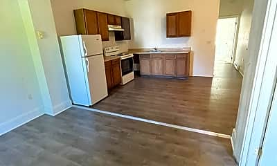 Kitchen, 16 Trinity Pl, 0