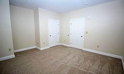 Bedroom, 1655 Kenton Rd 503, 2