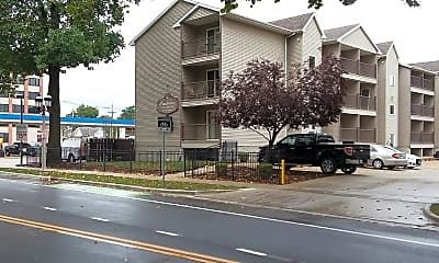 East View Apartments, 0