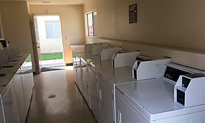 Casa De Paz Apartments, 2