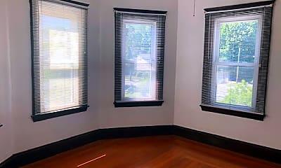 Bedroom, 91 Jackson Rd, 0