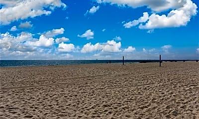 Playground, 4820 Seashore Dr B, 1