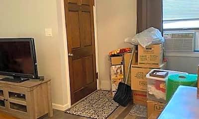Bedroom, 134 Catskill Ave 3RD, 1