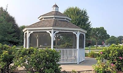 Legacy Manor Of Cedar Rapids, 2