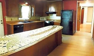 Kitchen, 208 Westminster Dr, 2