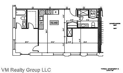 Building, 1250 Simon Blvd, 2